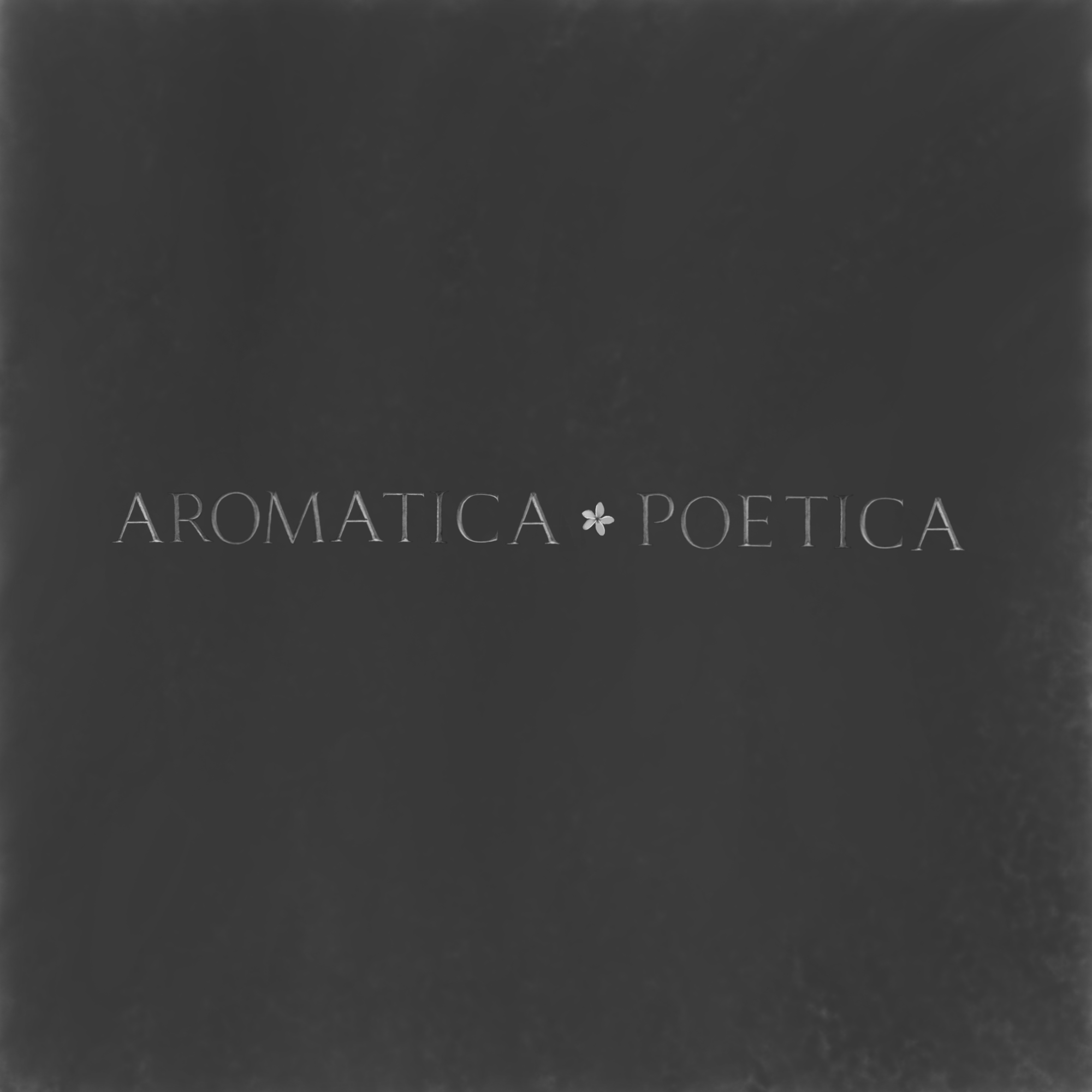 Aromatica Poetica, My New Magazine Dedicated to the Arts & Sciences of Smell